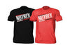Nutrex Research T-Shirt
