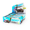 BPI Best Protein Bar 12 Bars