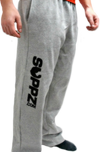 Suppz Sweatpants