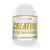 Platinum Labs Creatine (500g)