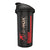 Betancourt Nutrition Shaker Cup