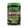 Blackstone Labs Juiced Up 30Servings