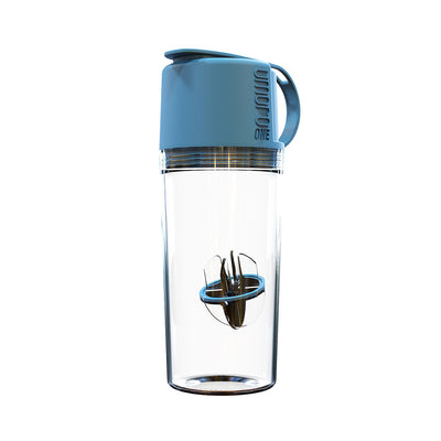 Umoro One Blue Shaker 20oz Cup