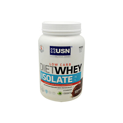 USN Diet Whey Isolate