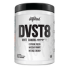 DVST8 White Diamond Bottle Front