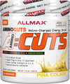 Amino Cuts by Allmax