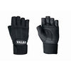 Valeo Performance WW Glove