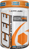 Cheap Axis Labs Creatine Ethyl Ester