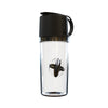 Umoro One Black Shaker 20oz Cup
