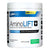 USP AminoLIFT+ (30 Servings)