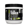 Nutrabio Tribulus Powder
