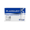 Gaspari Plasmajet New Box