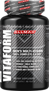 Allmax Vitaform Men's Multivitamin