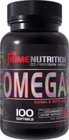 Buy Prime Nutrition DAA