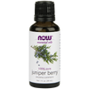 Now Juniper Berry Oil