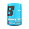 NEW Beast Aminolytes