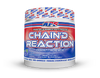 APS Chaind Reaction Supplement Bottle