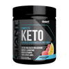 Giant Complete Keto 15Servings Lemon Wild Berry