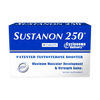 Hi Tech Pharma Sustanon 250 (30 Tablets)