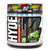 Pro Supps Hyde NitroX (EXP 12/19)