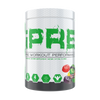 M4 Nutrition IPRE Candy Tarts