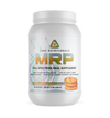 Core Nutritionals MRP Peanut Butter Oatmeal Cookie