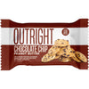 MTS Nutrition Outright Bar