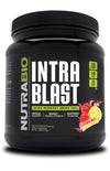 Nutrabio Intra Blast Strawberry Lemonade