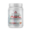 Core Nutritionals CORE ABC