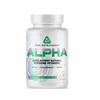 Core Nutritionals ALPHA (56 Caps)
