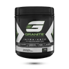 Granite Supplements Keto Factor X