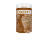 Quest Protein Powder Peanut Butter