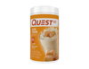 Quest Protein Powder Salted Caramel