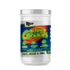 Glaxon Super Greens (Fruits, Greens & Fungi)