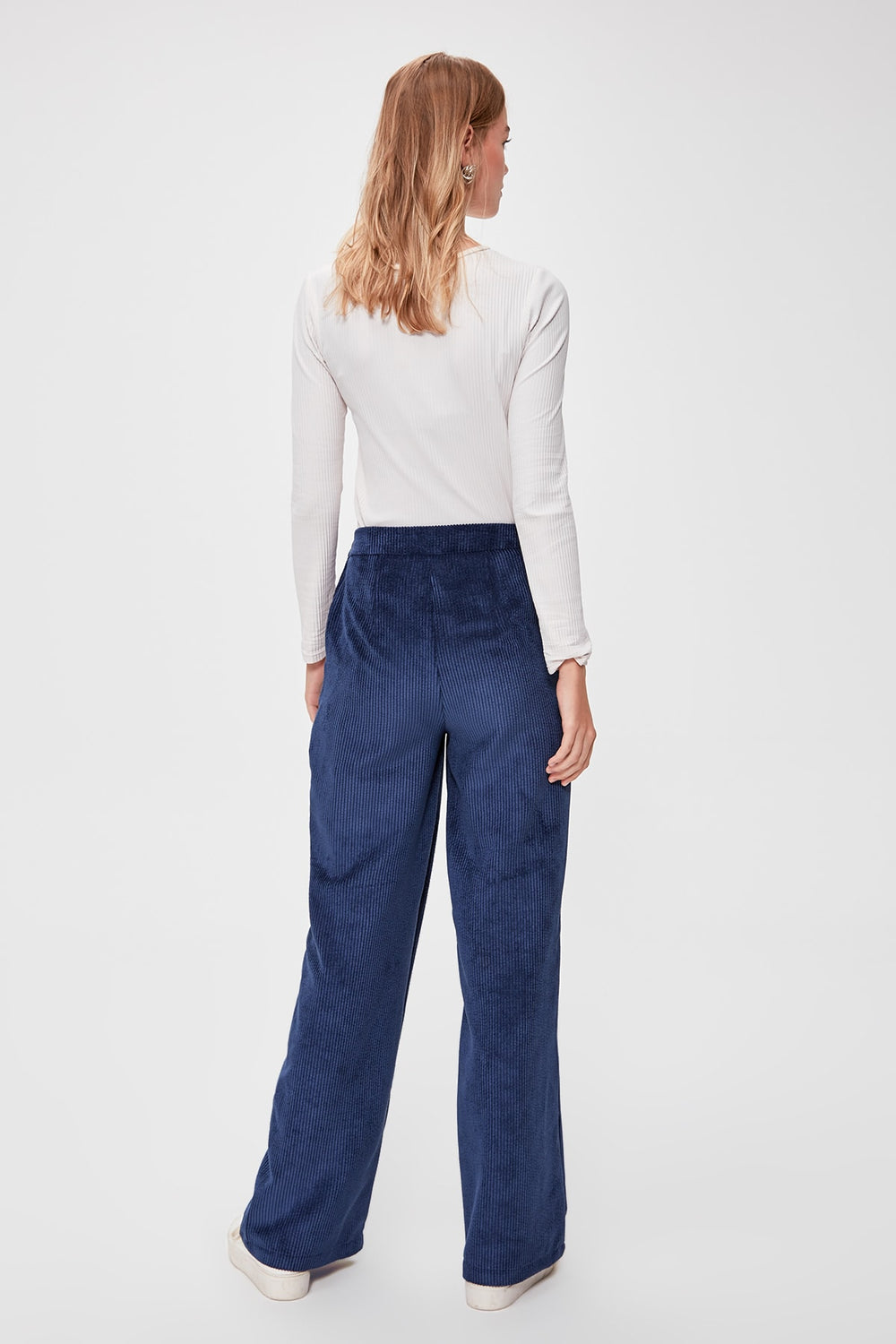 Miss Zut Miss Zut Flare Pants Miss Zut &CO