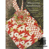 Blooming Possibilities by Abbey Lane Quilts