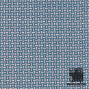 Bread 'N Butter 21698 14 Blue by American Jane for Moda Fabrics