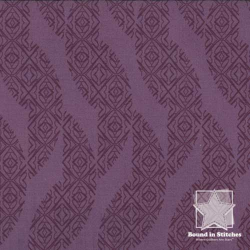 Moda Juggling Summer 1504-28 Purple