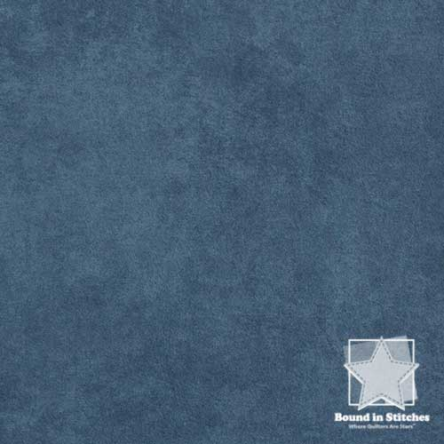 Shadow Play Flannels MASF513-B15 Blue Gray by Maywood Studio