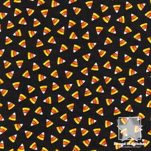 Candy Corn | GAIL-C8943