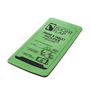 The Original FLIGHT FLAP - Bestselling Phone & Tablet Holder