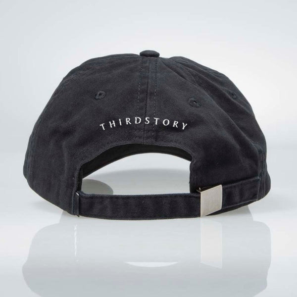 Thirdstory Black Hat