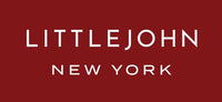 LITTLEJOHN NEW YORK