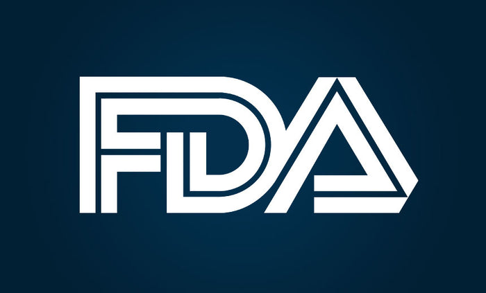 FDA Issues its final guidance for e-cigarette makers