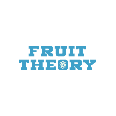 Fruit Theory [Salt Nic]