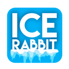 ICE Rabbit