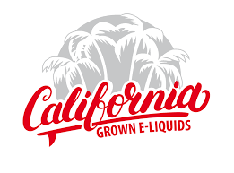 California Grown [Salt Nic]