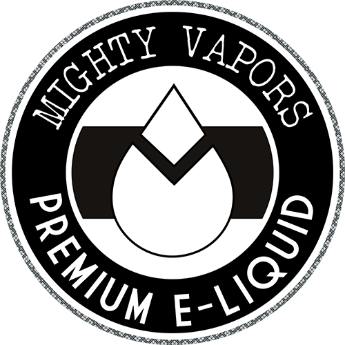Mighty Vapors [Salt Nic]