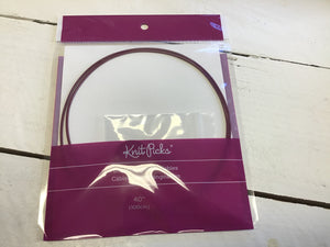 Knit Picks Interchangeable Cables