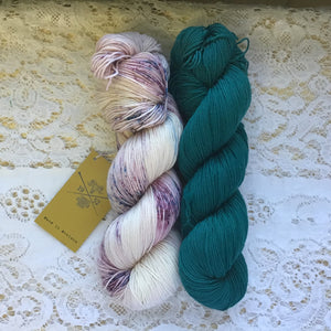 Farmer's Daughter Fibers, FREE SHIPPING on orders @$150. International shipping!